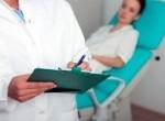 Врач-репродуктолог Ольга Толкачева: Нельзя десятилетиями лечить бесплодие у гинеколога