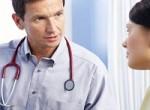 Аденомиоз матки и его лечение