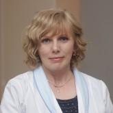 Пашкова Елена Валерьевна