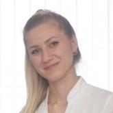 Богатенкова Татьяна Андреевна