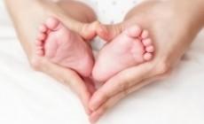 ЭКО с донорскими яйцеклетками за  400 000 рублей - 100% гарантия беременности!