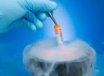 Донорство спермы в Пскове. Банк спермы Псков